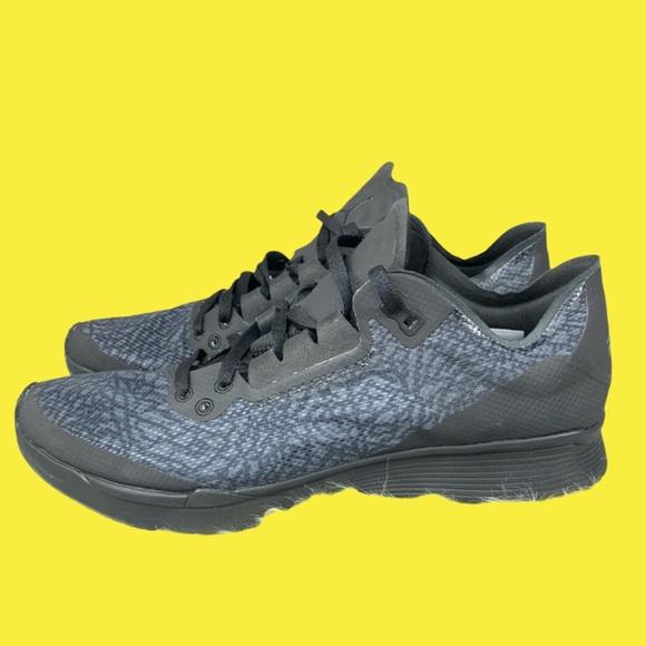 Jordan Shoes | Jordan 88 Racer | Poshmark